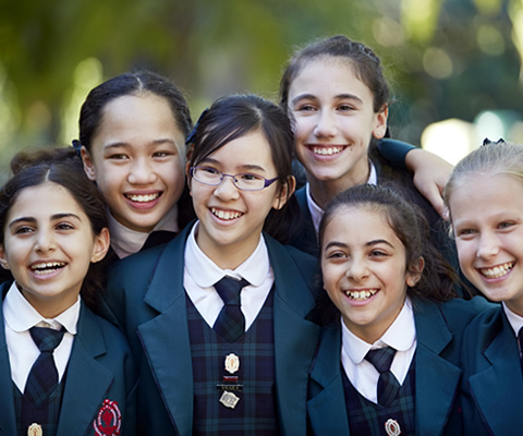 taylors college australia sydney school article format